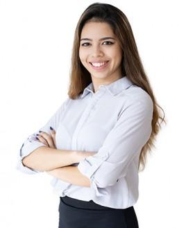 Natalia Nicole
